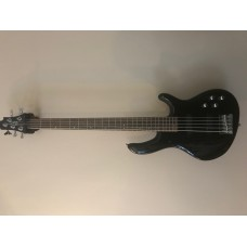 Cort 5 String Active Bass