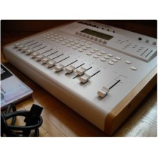 Korg Soundlink 168RC Digital Console